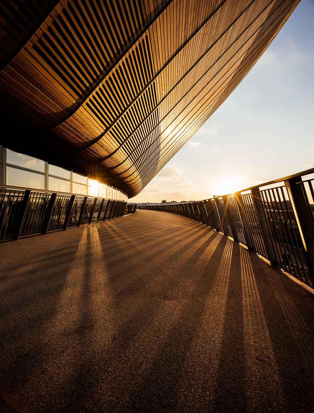 Exterior-Velodrome-Stratford-London-Modern-Architecture-Photographer-14