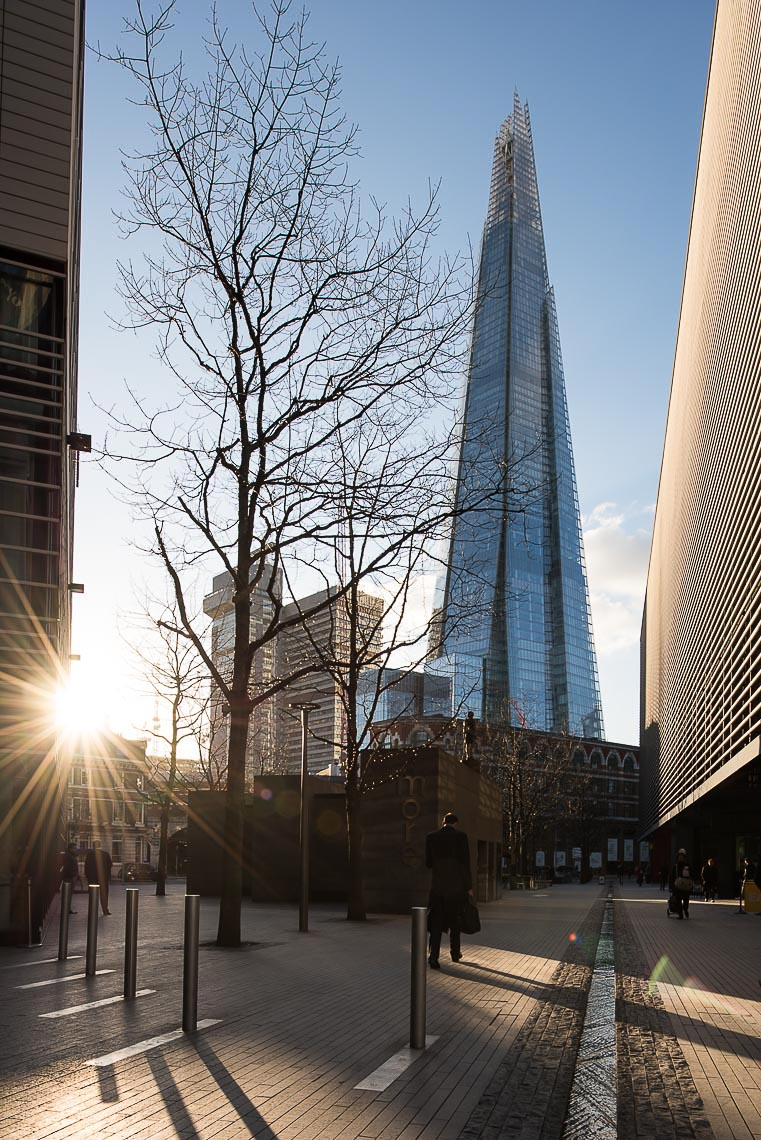 The-Shard-Winter-London-Architecture-11