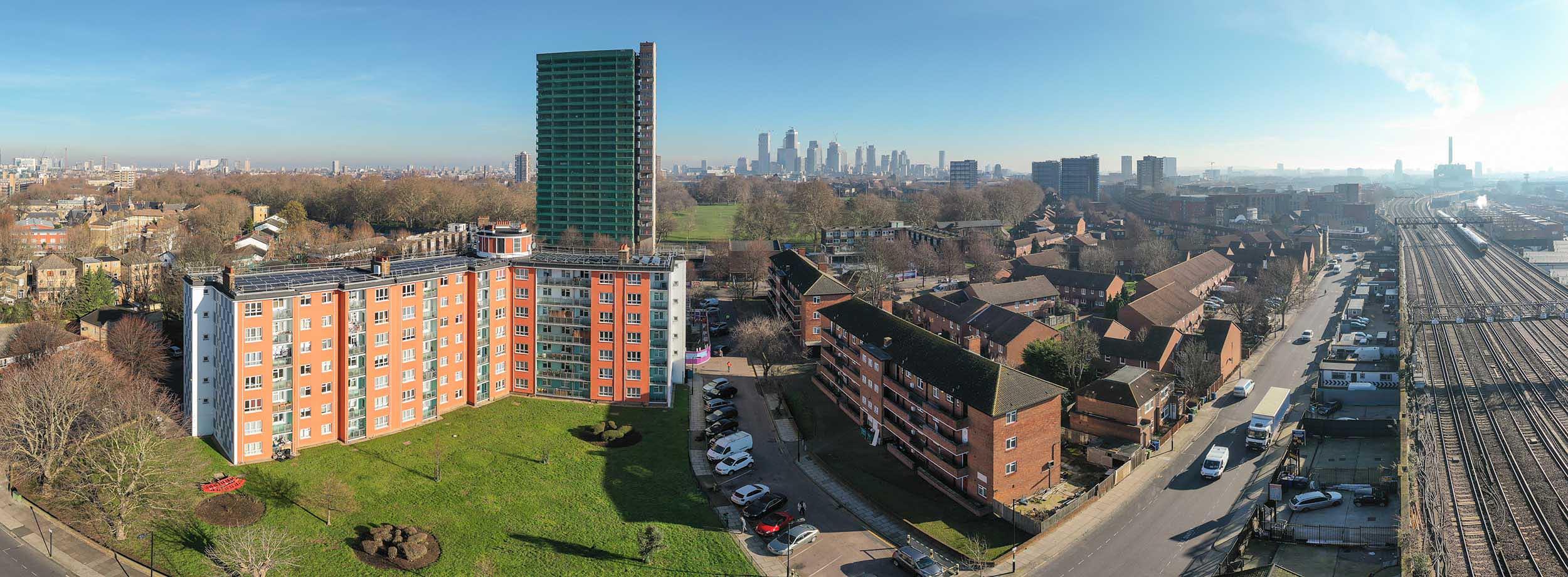 aerial-photography-london-drone-view-bermondsey
