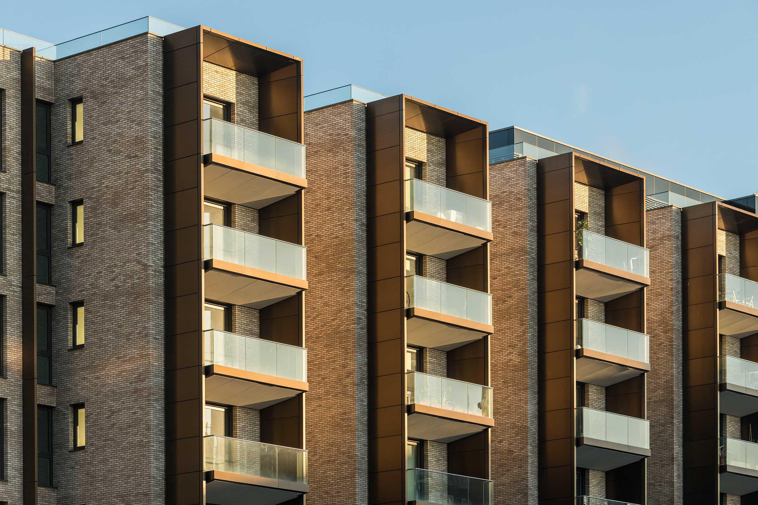 apartment-buildings-architecture-photographer-islington-london
