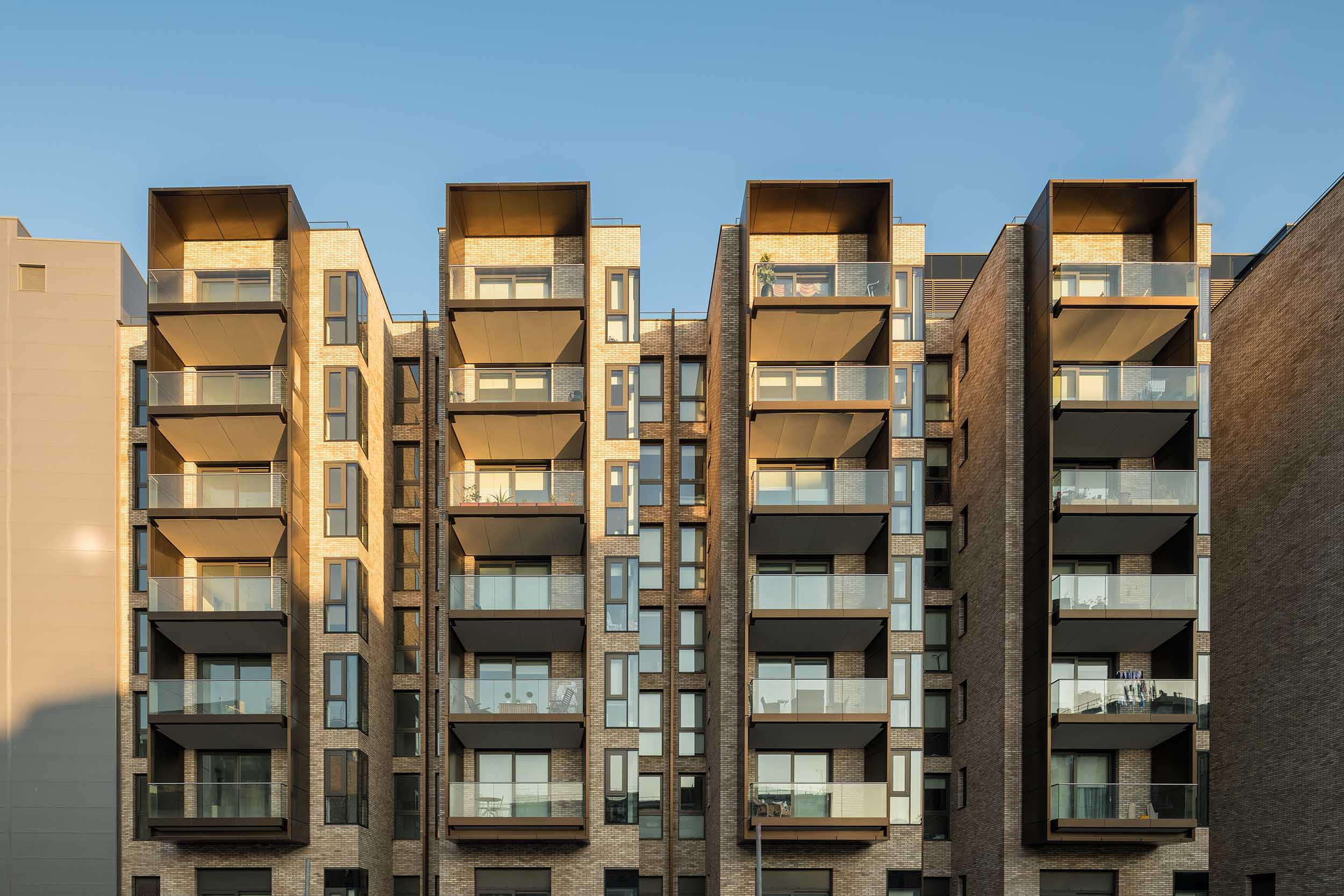 apartment-buildings-facade-architecture-photography-london