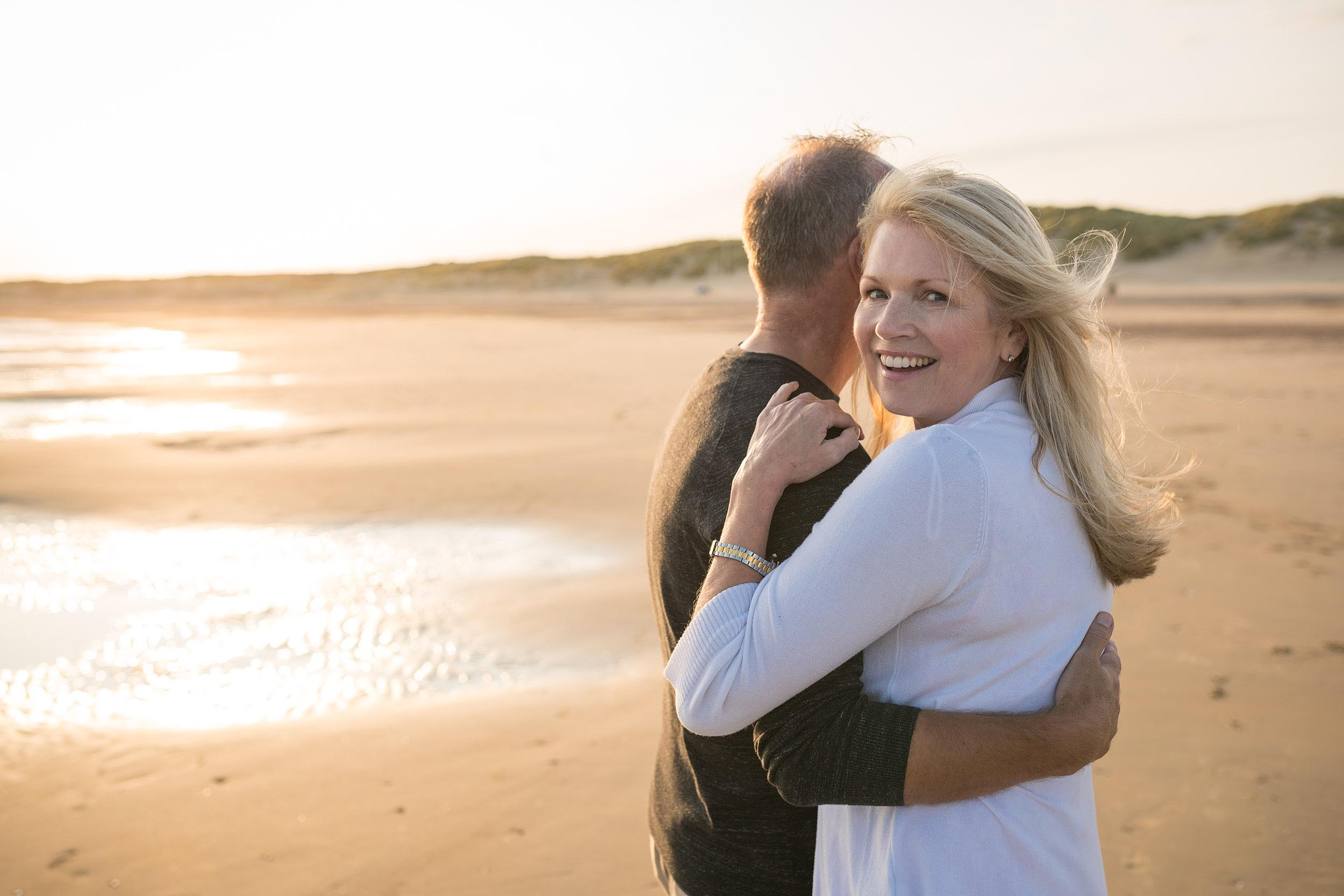 beach-couple-senior-real-people-lifestyle-photographer-london
