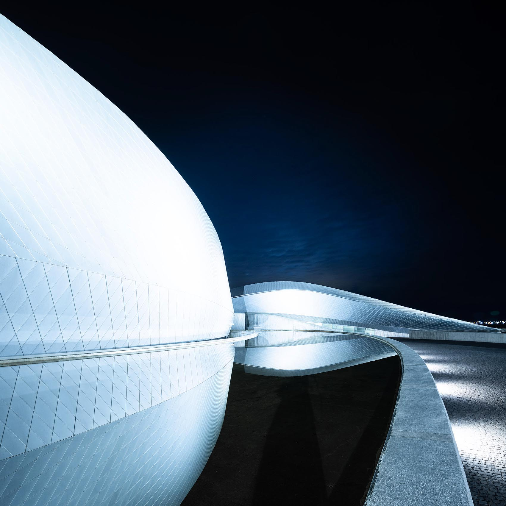blue-planet-aquarium-modern-architecture-photographer-copenhagen-denmark