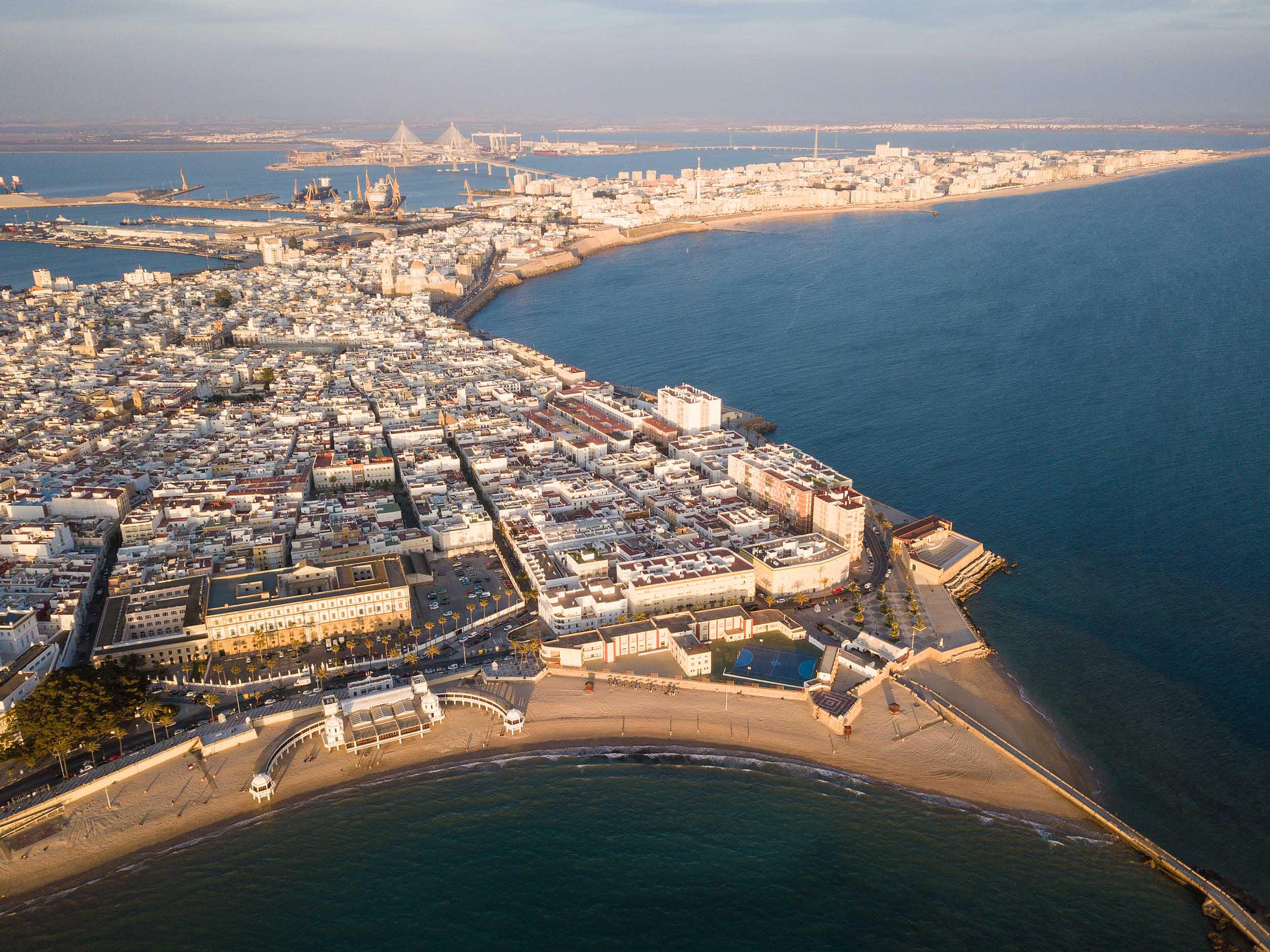cadiz-aerial-photography-spain-beach