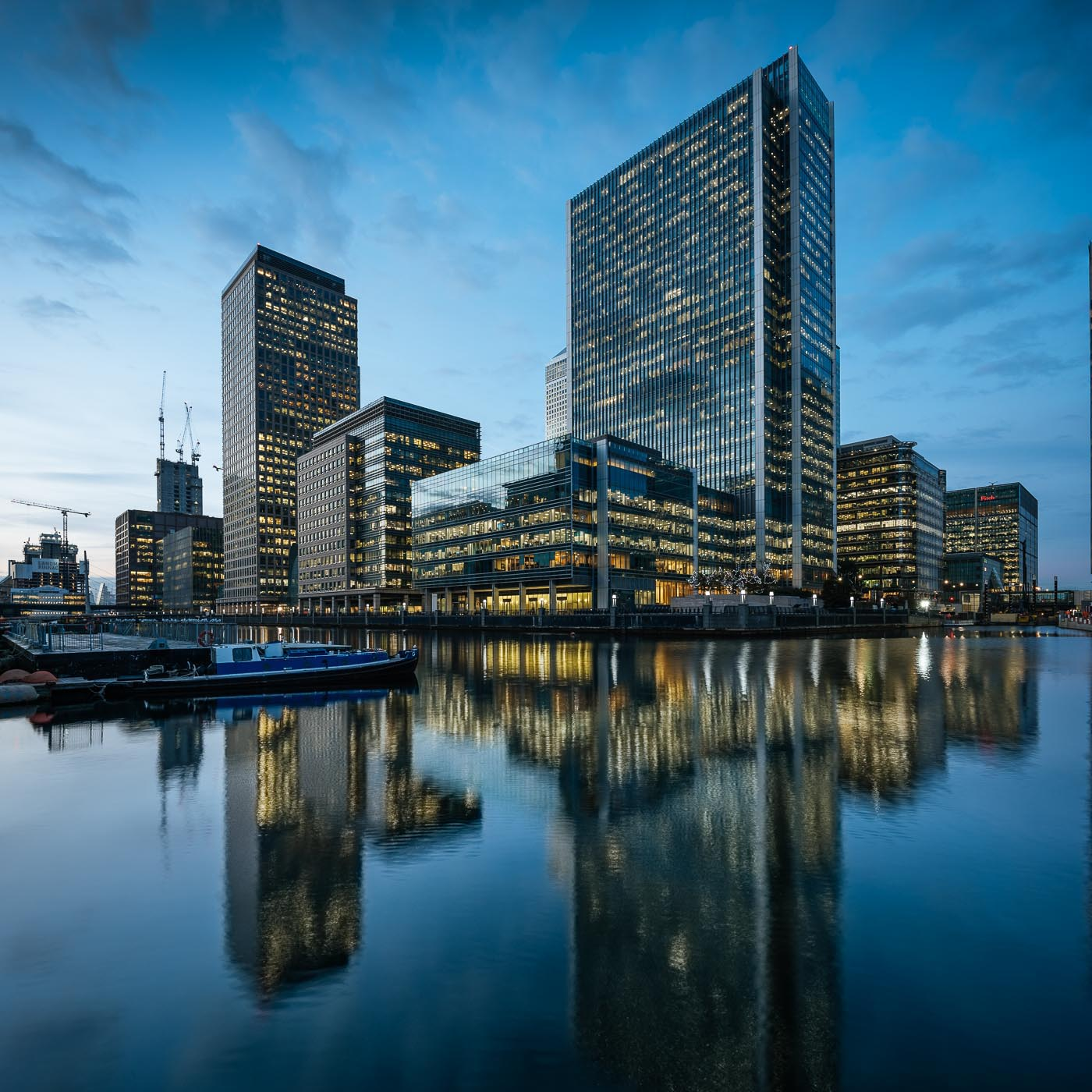 canary-wharf-london-architecture-photography-01a