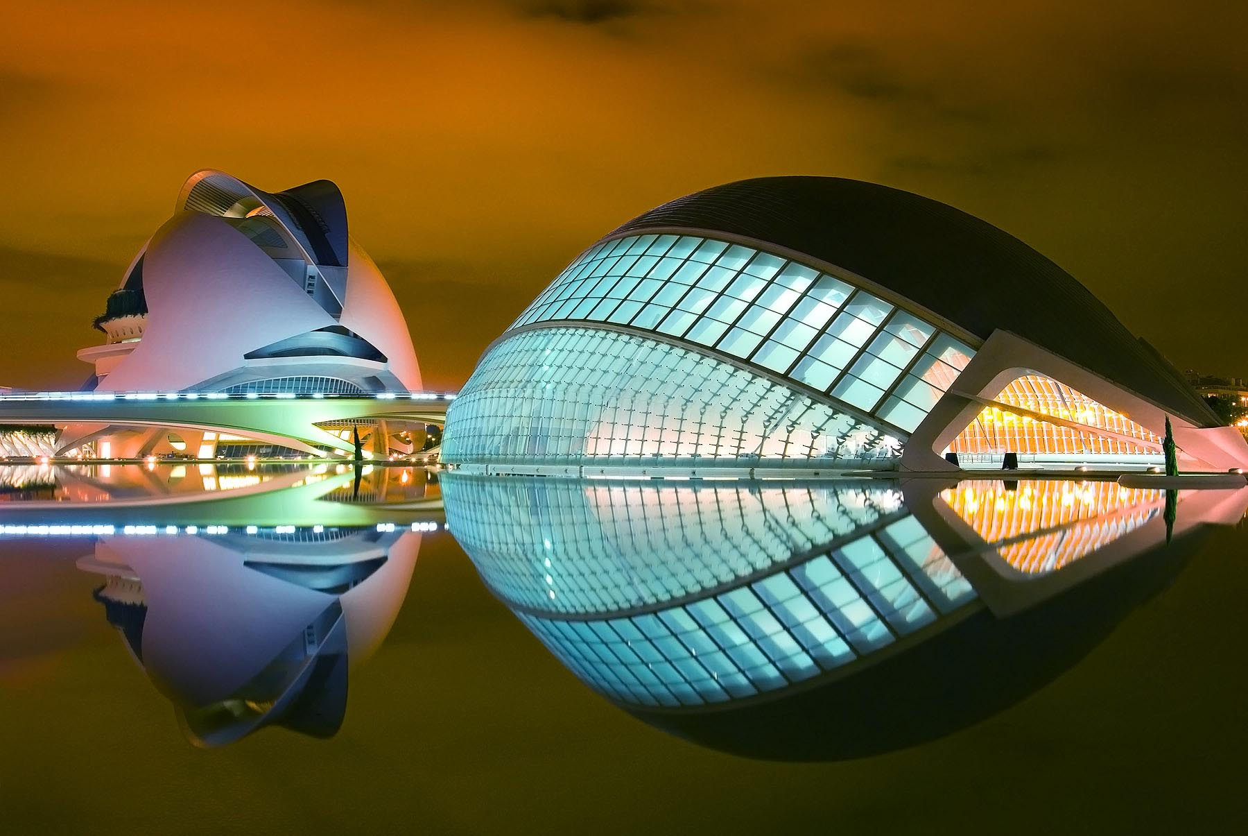 city-of-arts-sciences-valencia-modern-architecture-spain-15