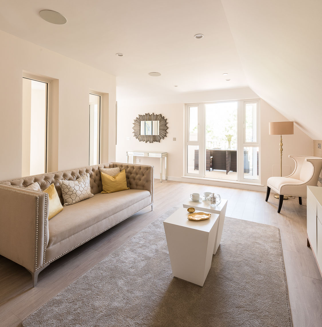 contemporary-living-room-property-photography-fruition-new-build-london-22
