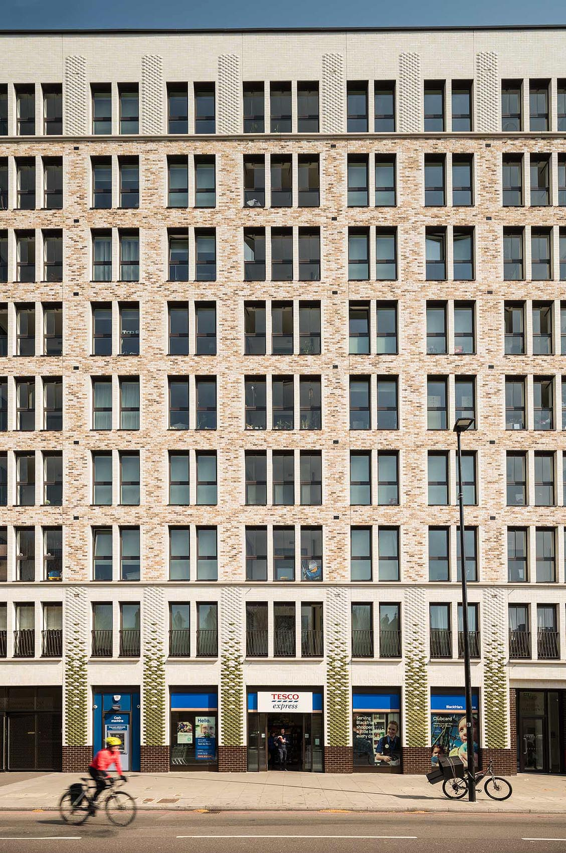 facade-building-architectural-photographer-south-london-uk