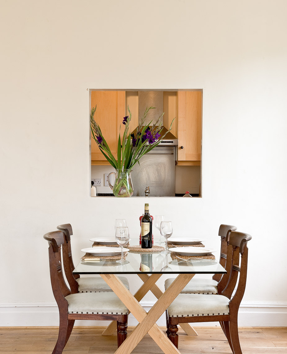 glass-dining-table-interior-photographer-east-london-21