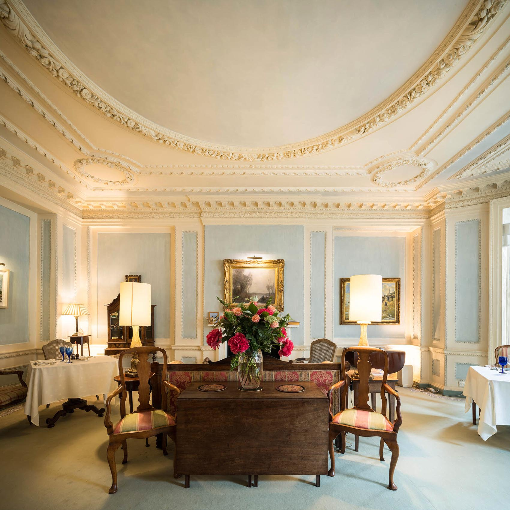 interior-photographer-belgravia-london-traditional