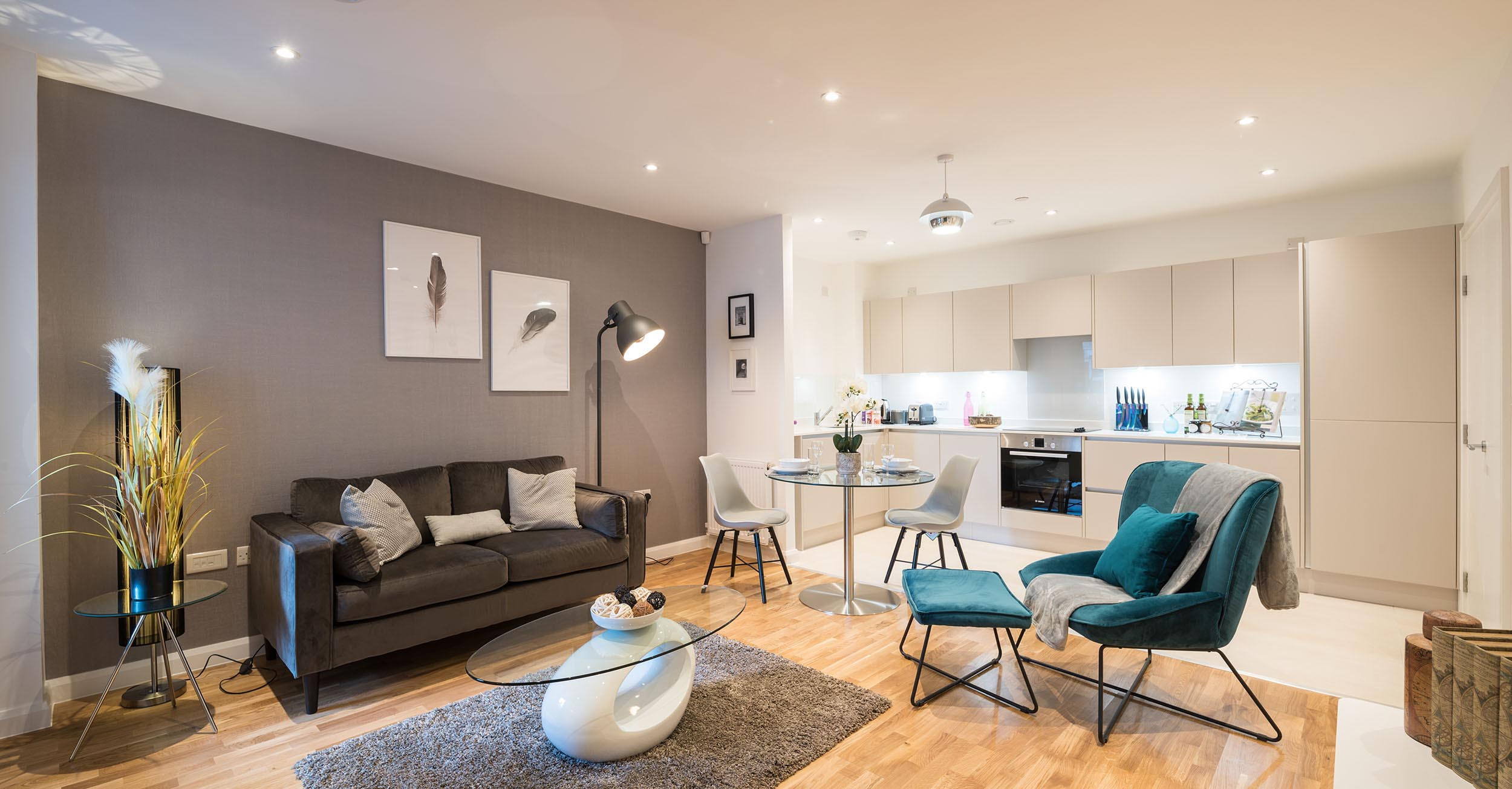 interiors-photographer-living-room-contemporary-wembley-london