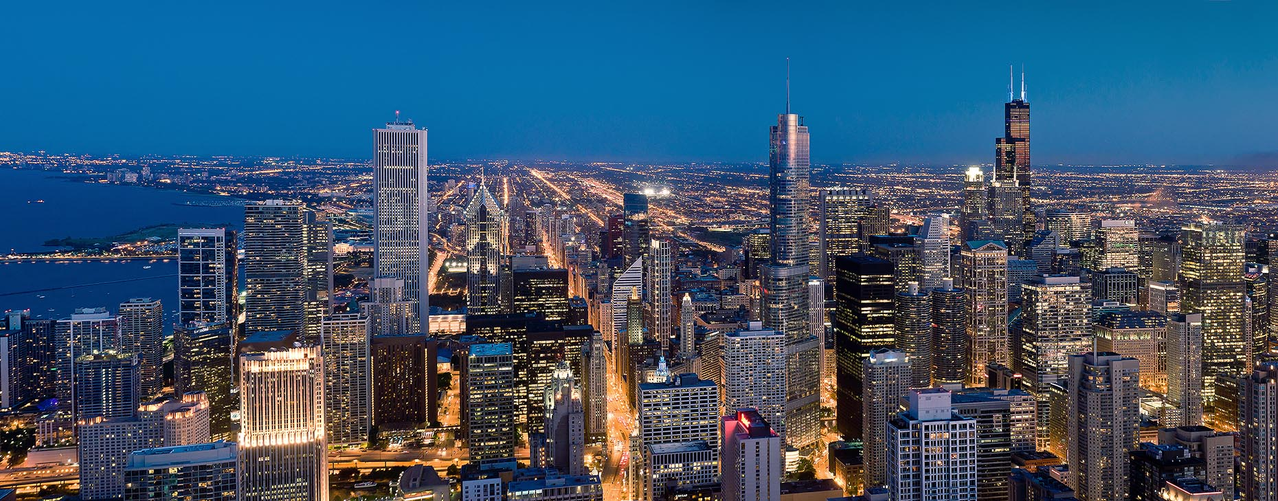 john-hancock-centre-view-aerial-chicago-city-night-skyscraper-usa-24a