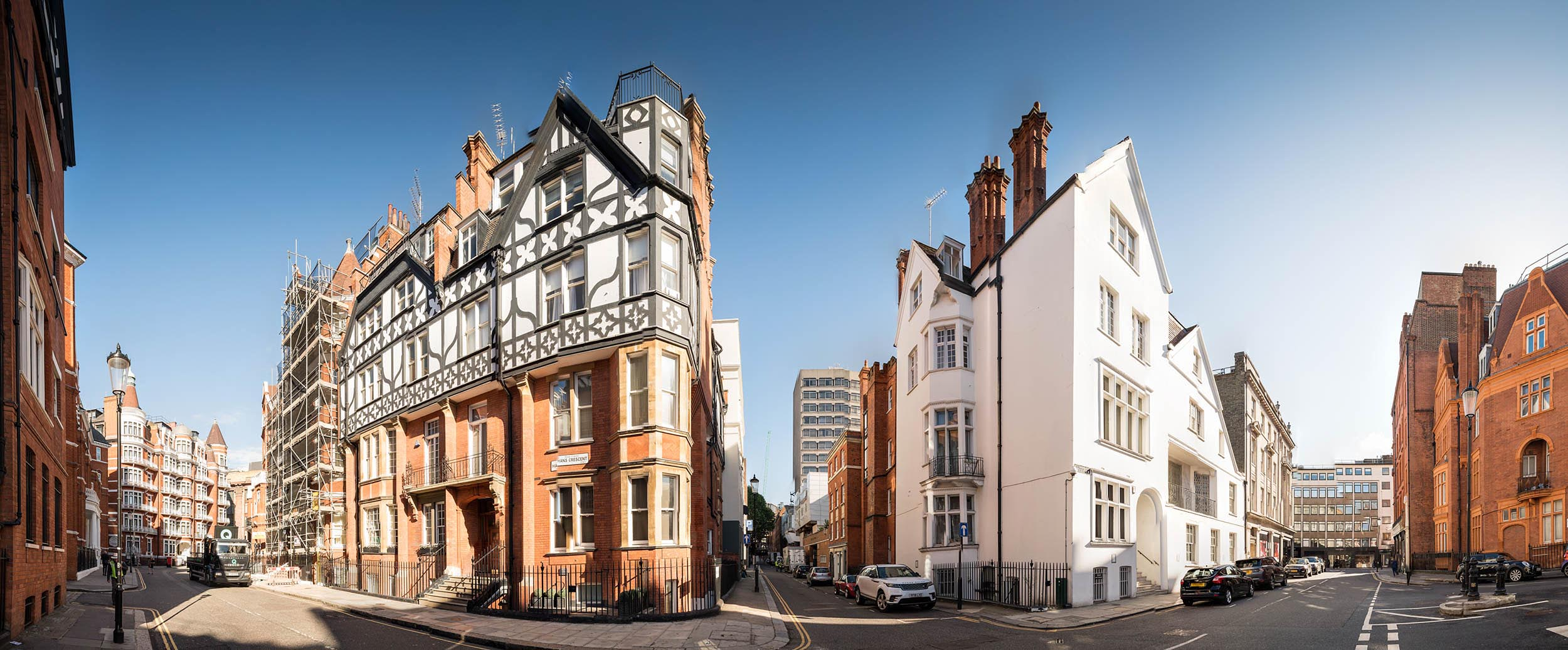 knightsbridge-panoramic-london-architecture-gigapixel