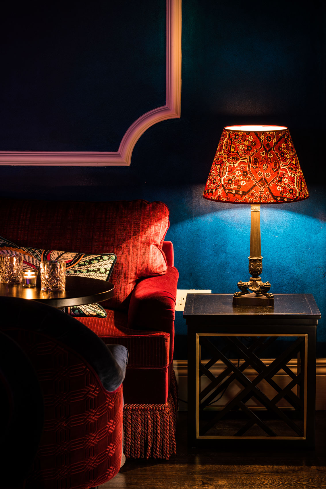 london-bagatelle-detail-bar-table-lamp-colour-lambart-browne