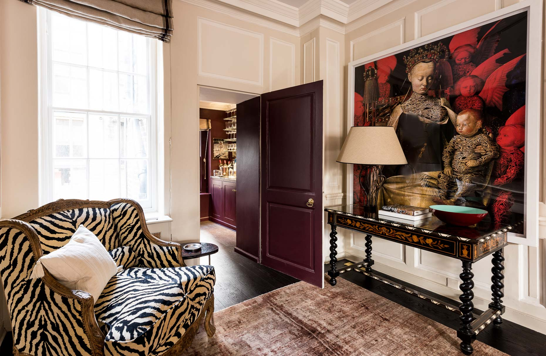 luxury-interior-photography-london-art-12