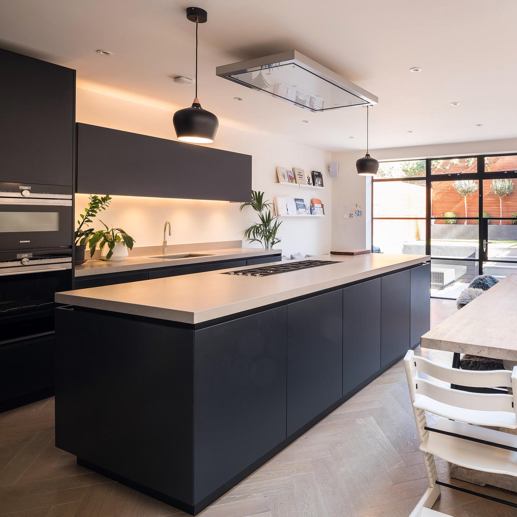 modern-kitchen-island-interior-photographer-london