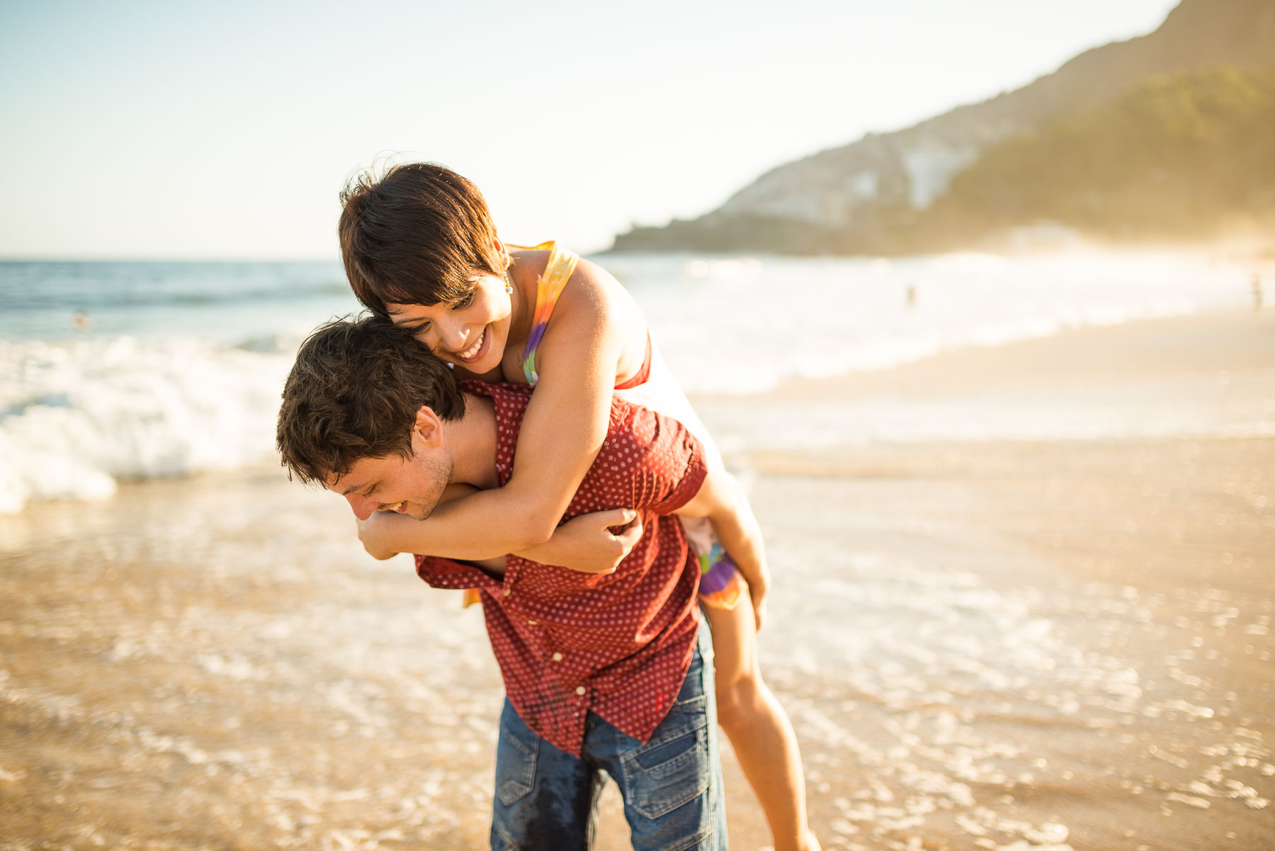 young-couple-piggyback-hugging-together-love-beach-holiday-rio-de-janeiro-brazil-28