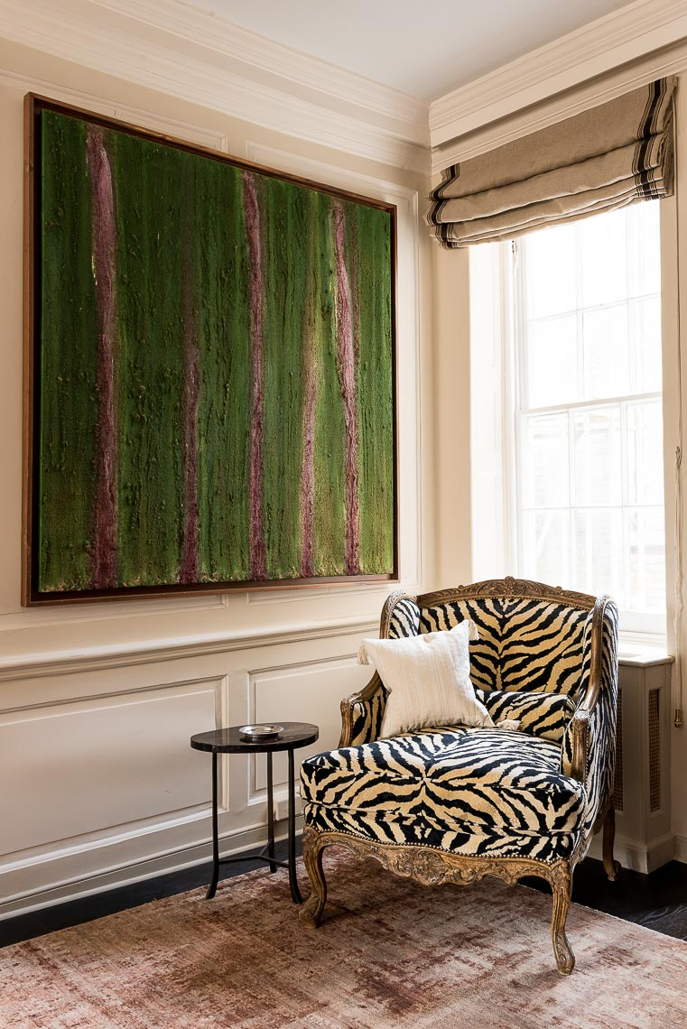 zebra-print-chair-interior-design-london-phillimore-ben-pipe-11